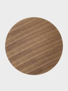 Bilde av Wire Basket Top - Smoked Oak - Large