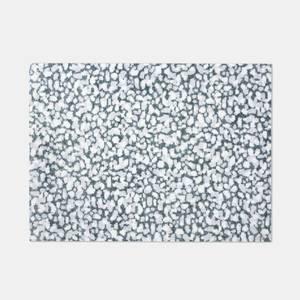 Bilde av Grain Granite 85x115cm