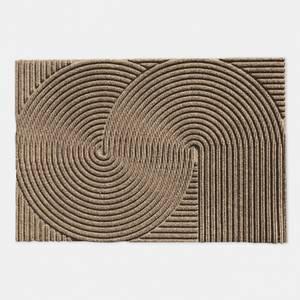 Bilde av Sand 60x90cm, utematte