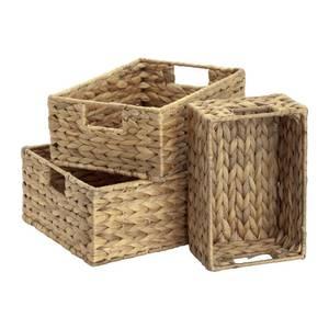 Bilde av Mini drawers